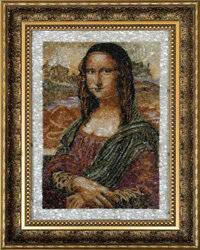Купить Мона Лиза